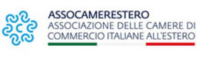 Assocamerestero Associazione delle Camere di Commercio Italiane All'Estero